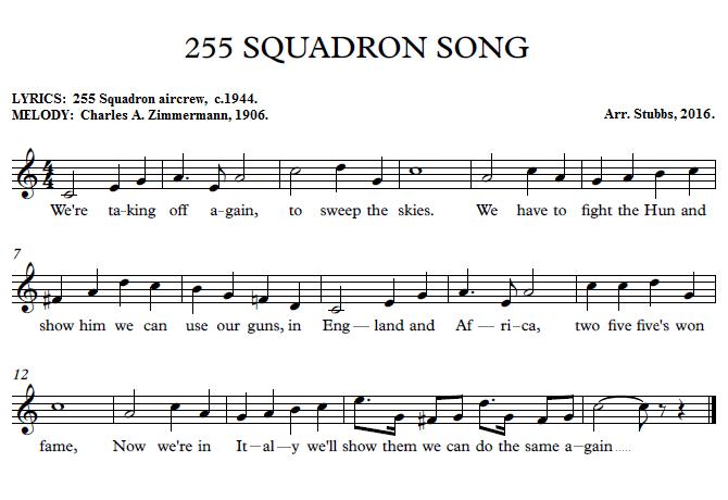 [Image: 255-song-sheet-music.png]